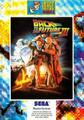 thumbnail cover art