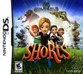 Shorts | Nintendo DS