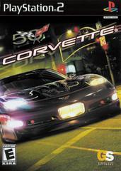 Corvette Playstation 2 Prices