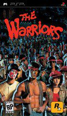 The Warriors PSP Prices