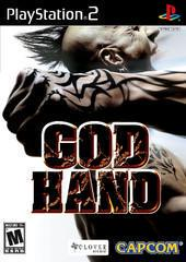 God Hand Playstation 2 Prices
