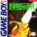 Sword of Hope | GameBoy