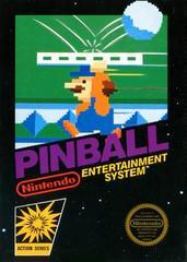 Pinball NES Prices