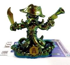 Wash Buckler - Swap Force, Color Shift Skylanders Prices