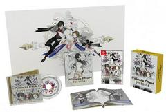 Caligula Effect: Overdose [Limited Edition] Nintendo Switch Prices