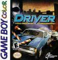 Driver | GameBoy Color