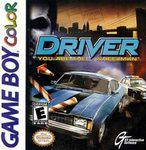 Driver GameBoy Color Prices