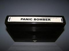 Bomberman: Panic Bomber Neo Geo Prices