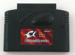 Gameshark Nintendo 64 Prices