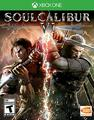 Soul Calibur VI | Xbox One