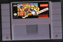 Street Fighter II Turbo [Not for Resale] Super Nintendo Prices