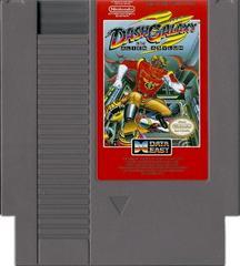 Cartridge | Dash Galaxy in the Alien Asylum NES