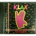 Klax | TurboGrafx-16