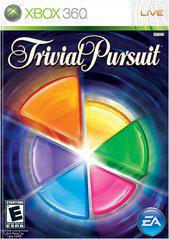 Trivial Pursuit Xbox 360 Prices