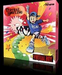 Virtual Bowling JP Virtual Boy Prices