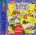 The Rugrats Movie | PAL GameBoy Color