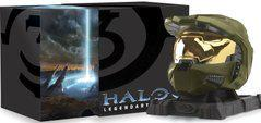 Halo 3 Legendary Edition Xbox 360 Prices