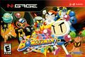 Bomberman | N-Gage