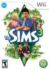The Sims 3 Wii Prices