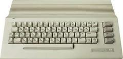 Commodore 64C System Commodore 64 Prices