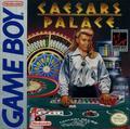 Caesars Palace (Arcadia) | GameBoy