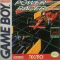 Power Racer | GameBoy