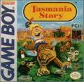 Tasmania Story | GameBoy