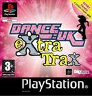 Dance UK Extra Trax | PAL Playstation