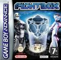 Fightbox | PAL GameBoy Advance
