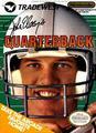 John Elway's Quarterback | NES