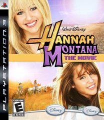 Hannah Montana: The Movie Playstation 3 Prices