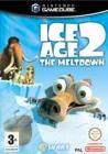 Ice Age 2 The Meltdown PAL Gamecube Prices