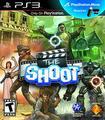 The Shoot | Playstation 3