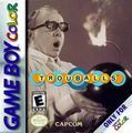 Trouballs | GameBoy Color