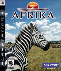 Afrika Playstation 3 Prices