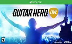 Guitar Hero Live [2 Pack Bundle] Xbox One Prices