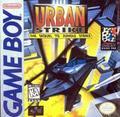 Urban Strike | GameBoy