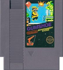 Cartridge | Gumshoe NES