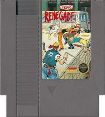 Cartridge | Renegade NES