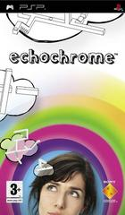 Echochrome PAL PSP Prices