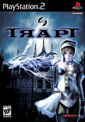 Trapt Playstation 2 Prices