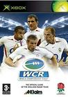 World Championship Rugby | PAL Xbox