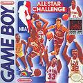 NBA All-Star Challenge | GameBoy