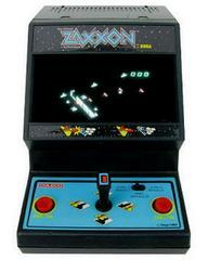 Zaxxon Mini Arcade Prices
