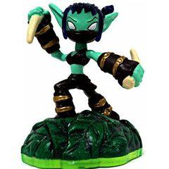 Stealth Elf Skylanders Prices