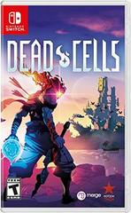 Dead Cells Nintendo Switch Prices