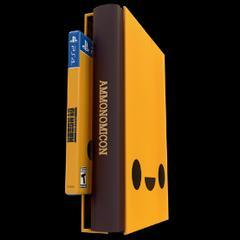 Enter The Gungeon [Special Reserve] Prices Playstation 4