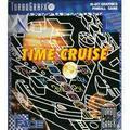 Time Cruise | TurboGrafx-16
