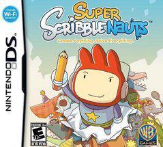 Super Scribblenauts Nintendo DS Prices