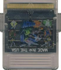 Cartridge | Action 52 NES